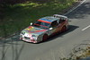 972 Alpine V6 Turbo