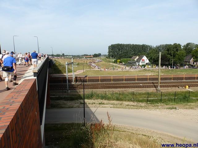 16-07-2014 1e dag Nijmegen (35)