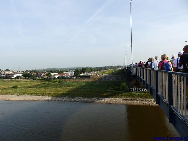 16-07-2014 1e dag Nijmegen (15)