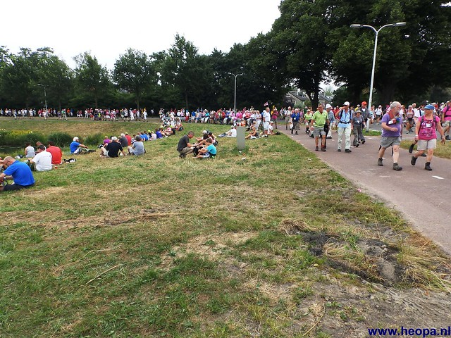 17-07-2013 2e dag Nijmegen  (14)