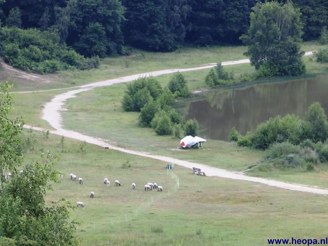 14-06-2014  Veenendaal        40 Km  (21)