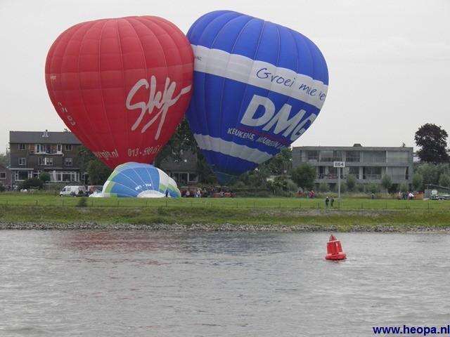 Ook dit is Nijmegen (15)