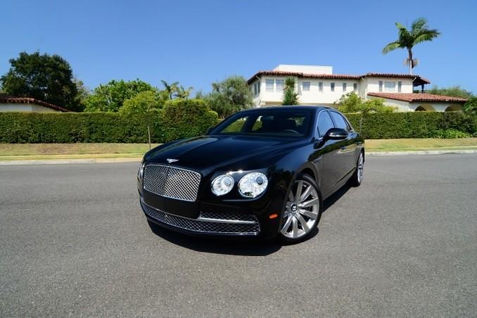 Luxury Car Rental Las Vegas Beverly Hills Is The