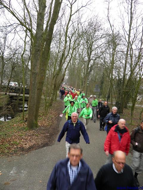 03-03-2012   Voorschoten       25 Km (10)