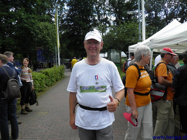 23-06-2012 dag 02 Amersfoort  (76)