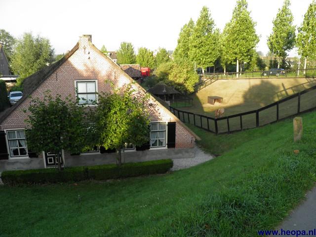 08-09-2012 Lexmond (07)
