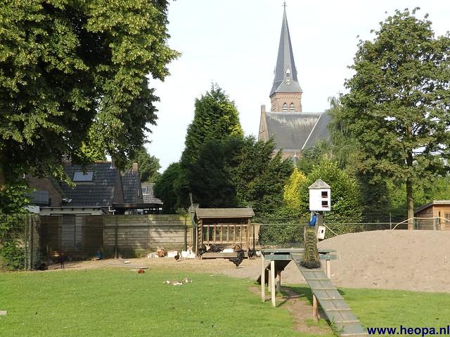 16-07-2014 1e dag Nijmegen (23)