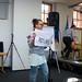AJ-Bundesversammlung 2014-DSC04217