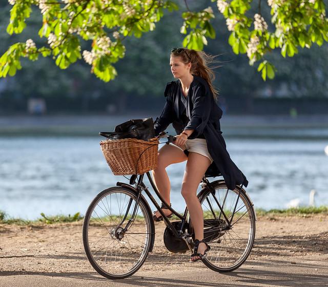 Copenhagen Bikehaven by Mellbin - Bike Cycle Bicycle - 2014 - 0363