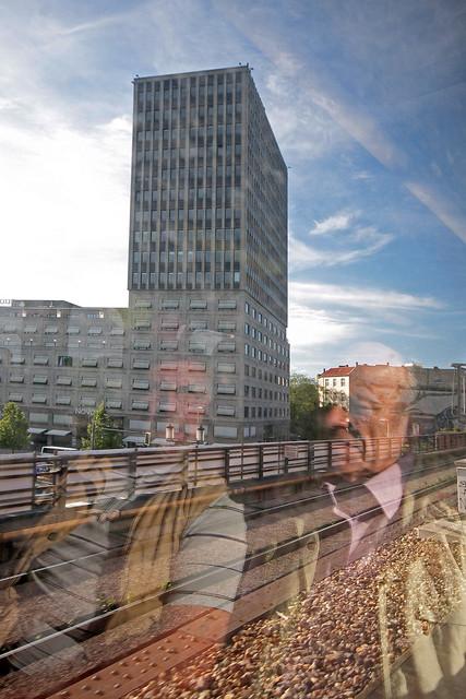 berlin 47