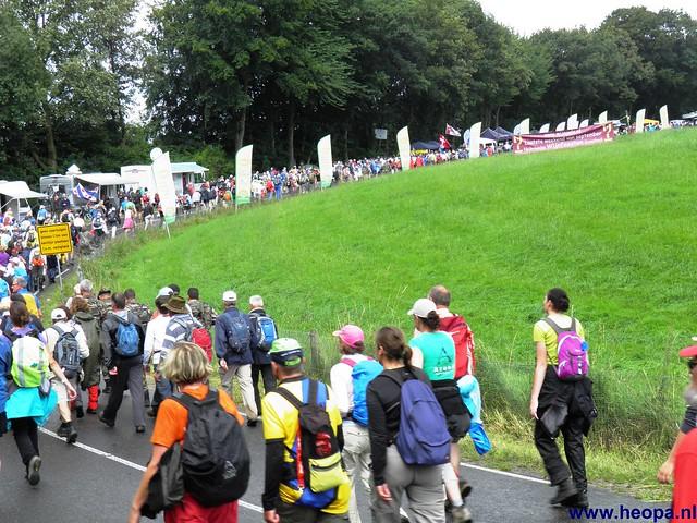 19-07-2012 3e dag Nijmegen (64)