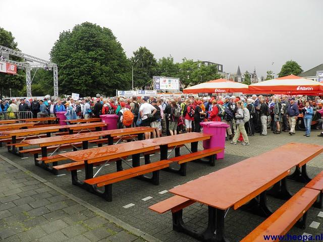 17-07-2012 1e dag Nijmegen (6)