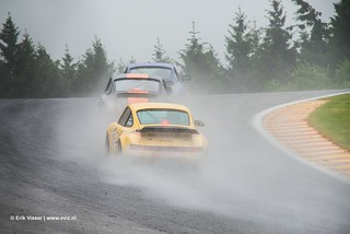 Spa Summer Classic | by Erik Visser (EviZ.nl)
