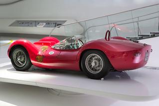 Maserati-Birdcage-51