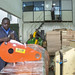 BrazAfric is an agricultural processing equipment company that provides value-adding machinery, financing and other assistance to co-ops and agribusinesses, benefiting low-income producers.