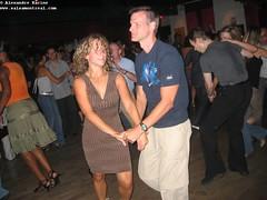 jeu, 2006-08-17 22:45 - 2006-08-17-Jeudi au Daomé