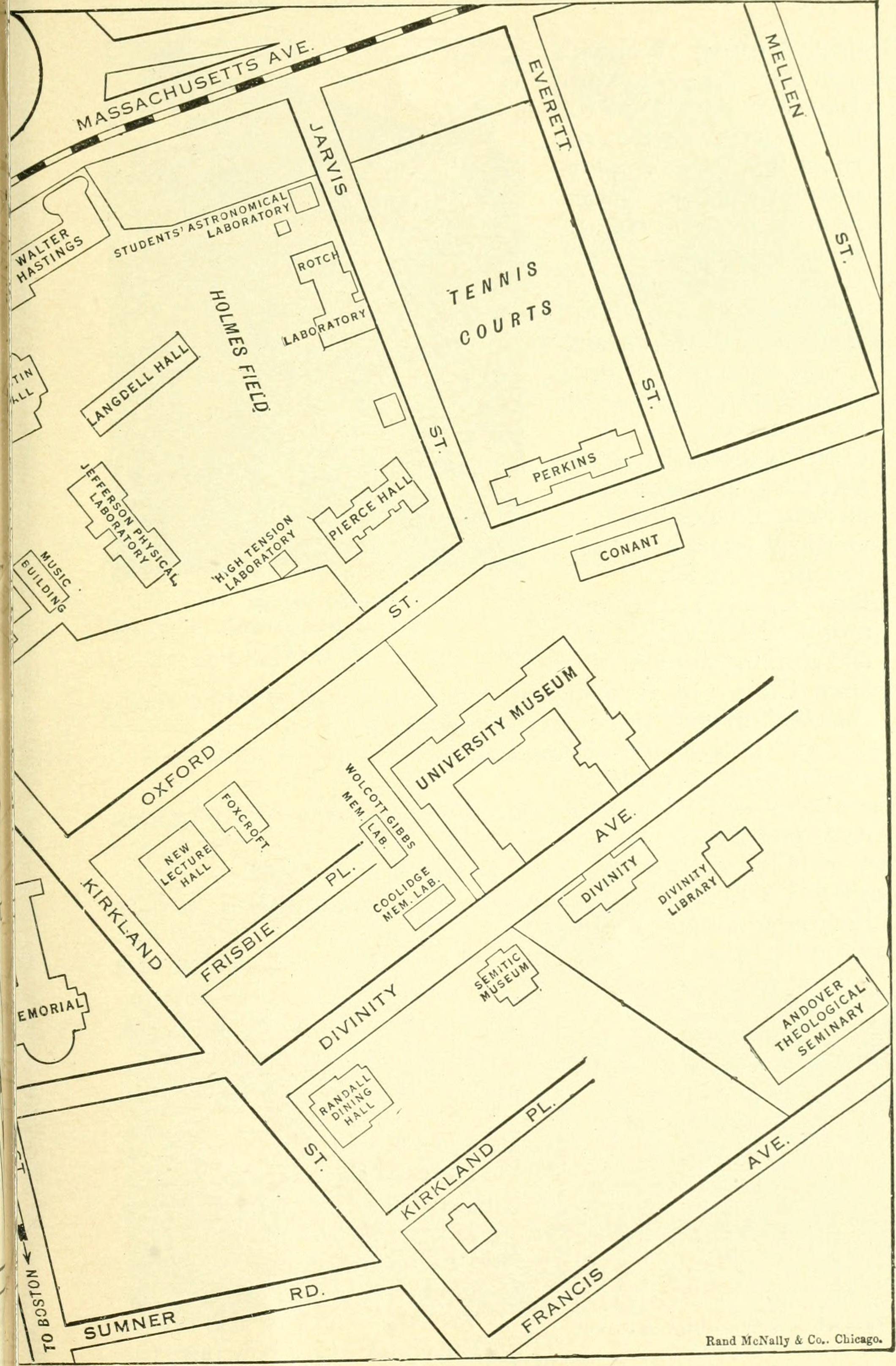 Image from page 78 of