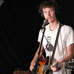 Wed, 09/07/2014 - 1:59pm - Live in Studio A, 7.9.14 Photographer:  Nick D'Agostino