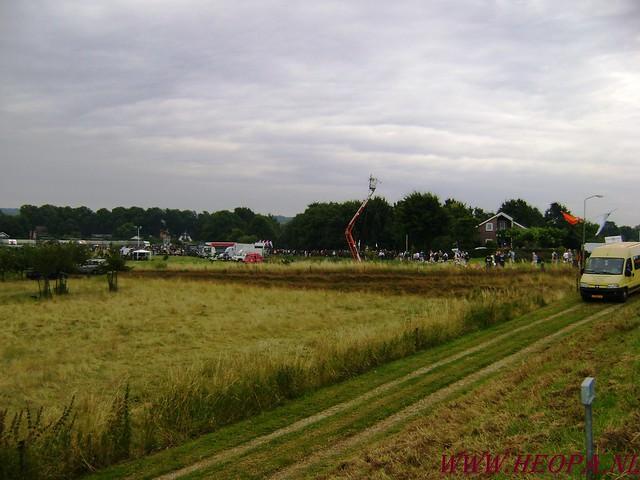 2008-07-17 3e wandeldag  (20)