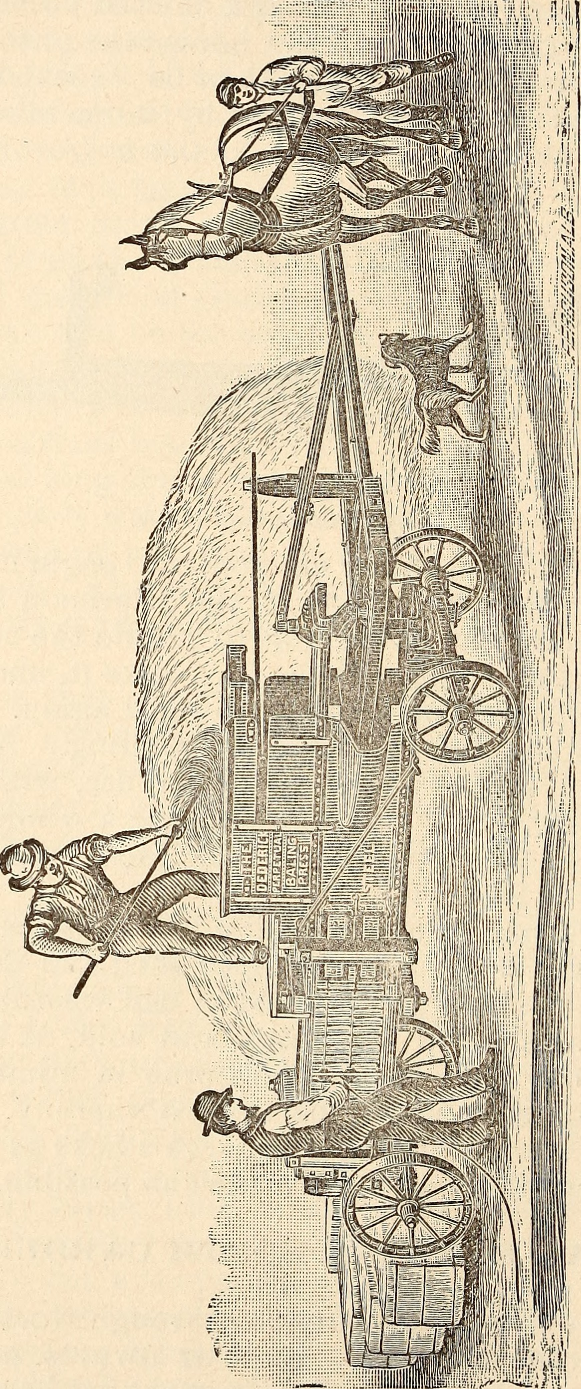 Image from page 167 of