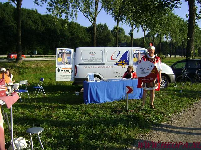 2008-07-15 1e wandeldag  (42)