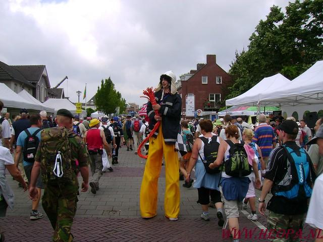 2007-07-17 1e wandeldag (25)