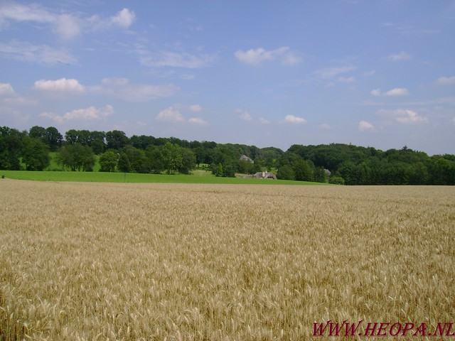 2007-07-19 3e wandeldag  (75)