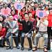 公益活動攝影 - 台灣世界展望會 台中有愛 打造柬埔寨生命奇蹟 視訊Live連線記者會
