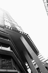 15September2014 Gastown xe2 black and white