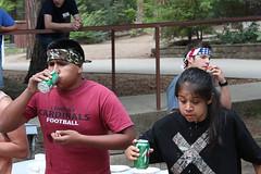 SH#2 Summer Camp 2014-35