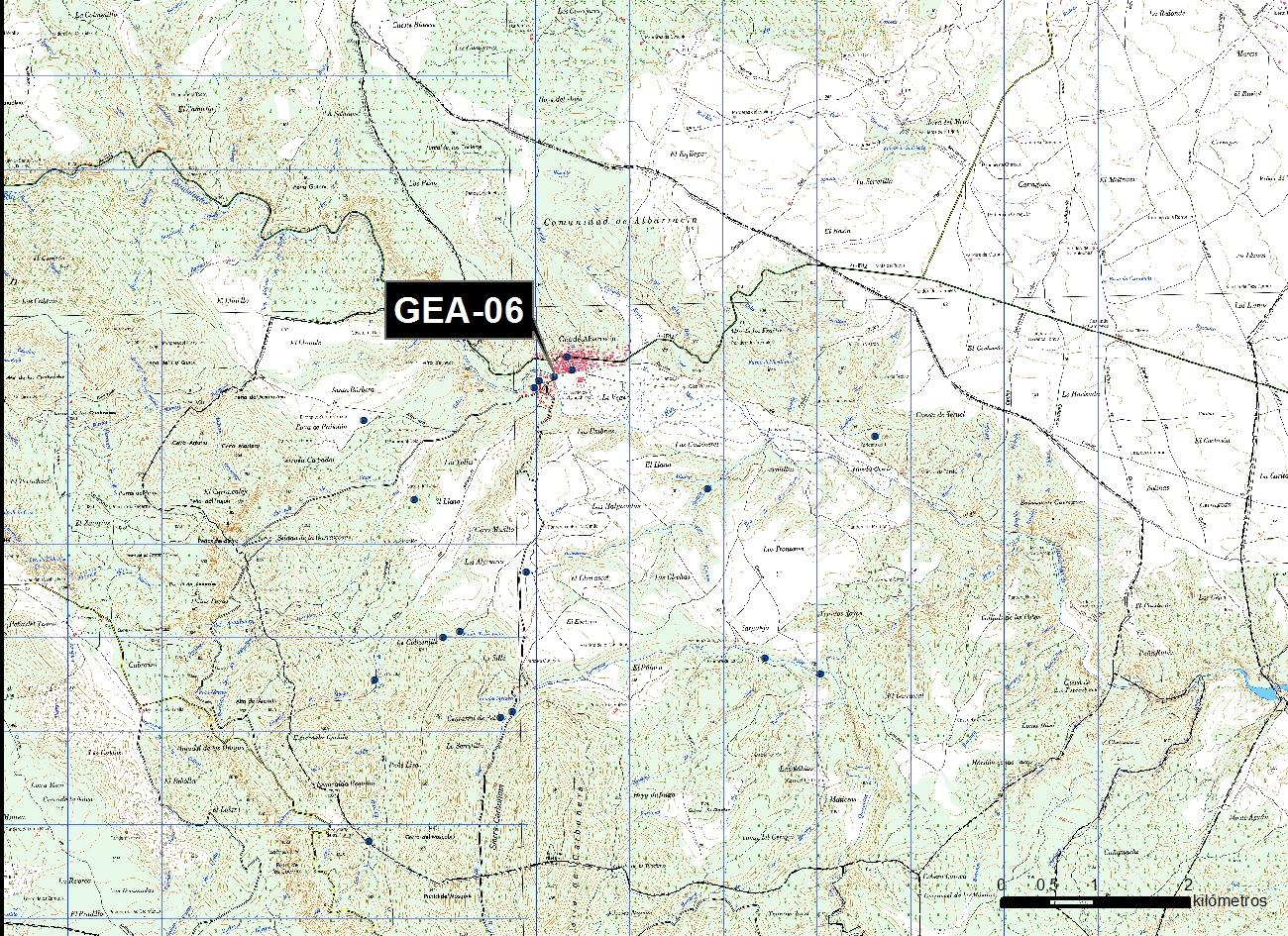 GEA_06_M.V.LOZANO_PARQUE EL RASTRO_MAP.TOPO 1