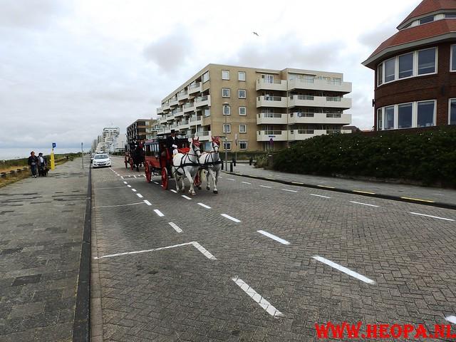 2015-06-20                Rijnsburg          35.5 Km (17)