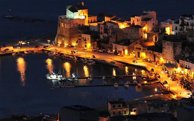 Castellamare del Golfo, Sicily, febbraio 2013 124