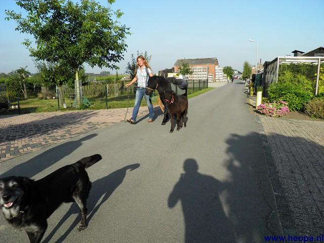 08-09-2012 Lexmond (23)