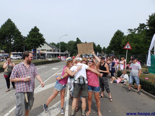 17-07-2013 2e dag Nijmegen  (38)