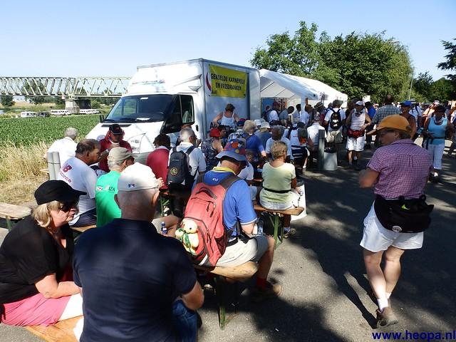 2013-07-18 3e Dag Nijmegen (25)