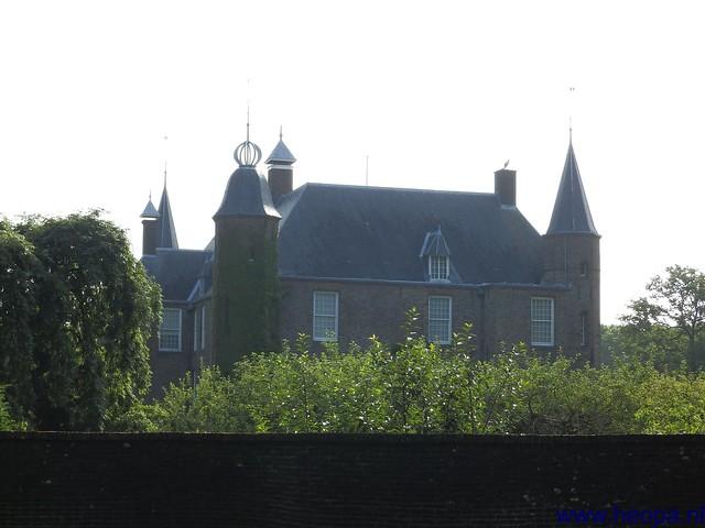 06-07-2013 Utrecht 37.5 Km (27)