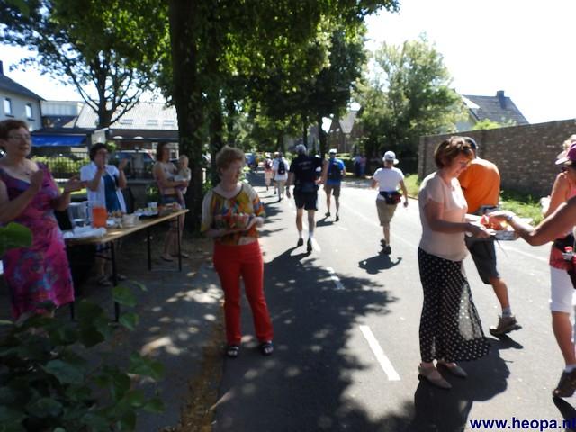 2013-07-19 4e Dag Nijmegen  (47)