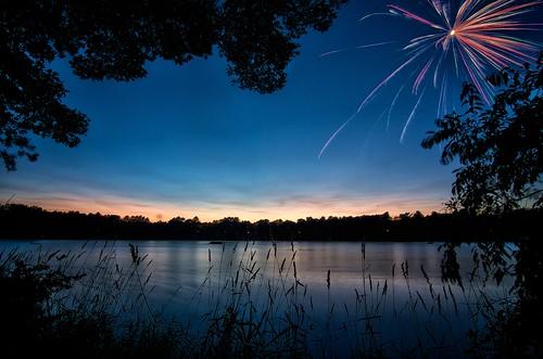 pond fireworks sassaquin tokinaatx116prodxaf1116mmf28