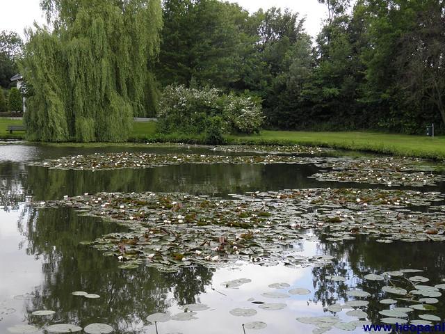 23-06-2012 dag 02 Amersfoort  (61)