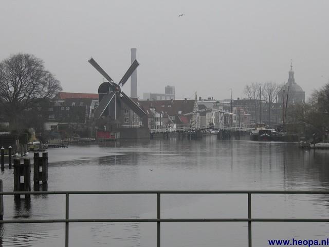 03-03-2012   Voorschoten       25 Km (88)