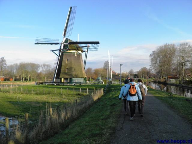 12-01-2013 Den Haag 25 km JPG (49)