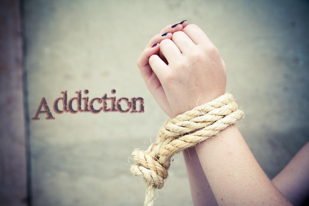 """Kuvahaun tulos: addiction"""""""