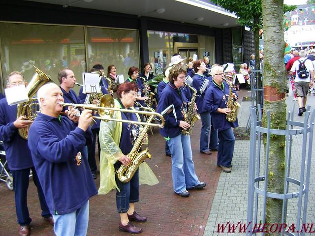 2008-07-18  4e wandeldag  (58)