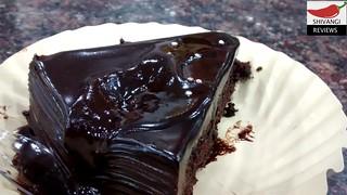 Choco Truffle 2 | by shivangireviews
