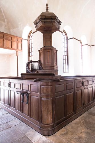 anglican church d800 fieldwork georgian architecture colonial interior pulpit religiousbuildings soundingboard lancastercounty virginia unitedstates