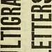 """Image from page 161 of """"Atlanta City Directory"""" (1913)"""