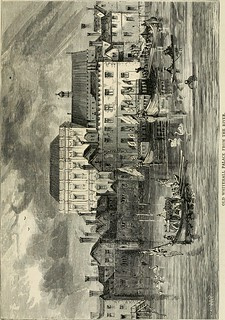 "Image from page 324 of ""Old and new London : a narrative of its history, its people, and its places"" (1873) 