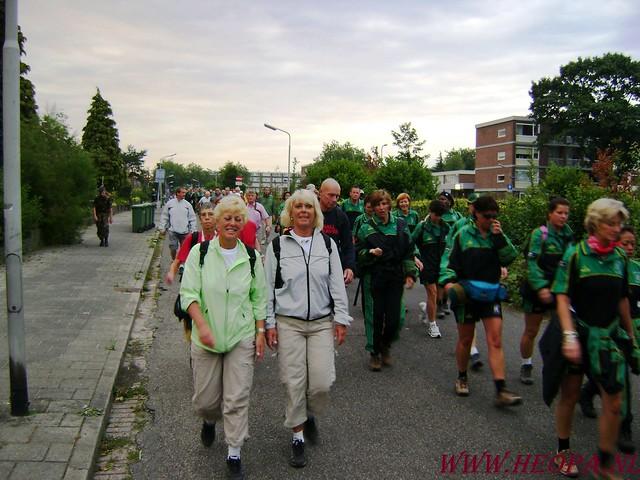 2008-07-17 3e wandeldag  (9)