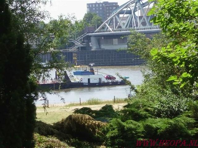 18-07-2006    4 Daagse   Nijmegen   (72)